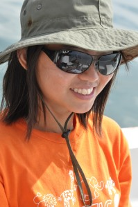 Shu Woan