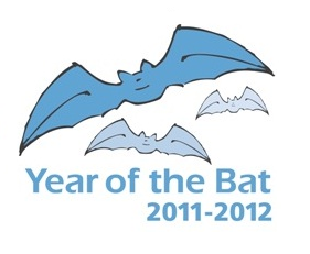 Year of the Bat 2011-2012