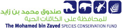 MBZ logo