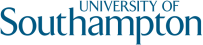640px-University_of_Southampton_Logo.svg