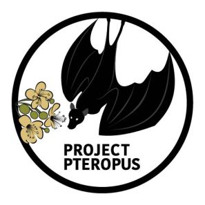 Project Pteropus Logo_2020