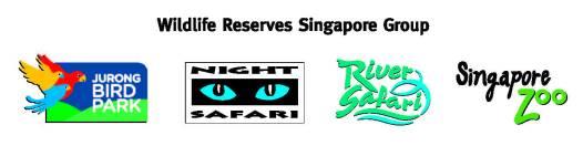 WRS Group Logos_4