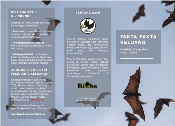 Fakta-fakta Keluang Brochure_web_outlined