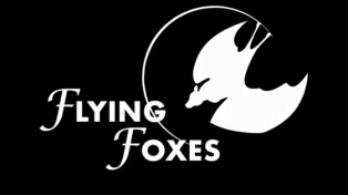 Flying Foxes of Malaysia (ENG) title screen