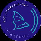 bat-conservation-international-round